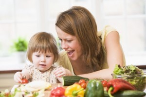 http://www.terawarner.com/hhh/istockimages/mom_kid_veggies.jpg