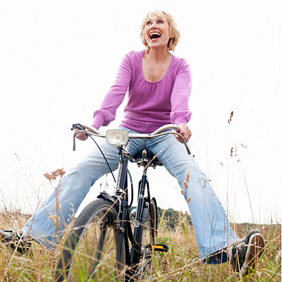 http://img2.timeinc.net/health/images/gallery/condition-centers/woman-bicycle-copd-400x400.jpg