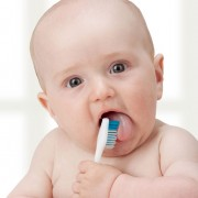 http://www.summitdentalcenter.com/wp-content/uploads/2014/03/Baby-with-toothbrush.jpg