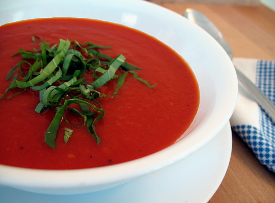 http://thrillbillygourmet.com/quick-tomato-soup-recipe-tomato-soup/
